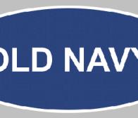 老海军音乐录制活动提升社交游戏品牌植入效果