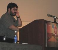 Tadhg Kelly称应改革社交网络平台以改善游戏社交结构
