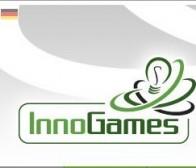 德国网页游戏公司InnoGames进军社交游戏领域