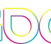 GDC大会观点:社交网站及移动设备推动游戏行业发展