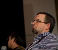 GDC大会动态:布莱恩·雷诺兹强调社交游戏是好游戏