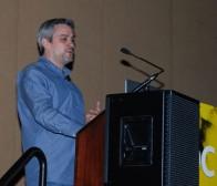 ngmoco首席执行官称手机游戏是娱乐产业的未来