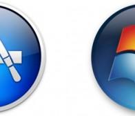"""业内话题:""""App store""""和""""Windows""""是泛指名词吗?"""
