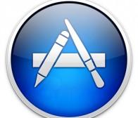 游戏高价内置付费功能或促苹果App Store推退款政策