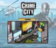 AdParlor广告营销活动助《Crime City》扩大用户规模
