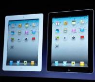 解析苹果新产品iPad 2强化游戏体验的四个条件