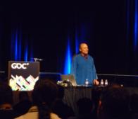 "GDC大会观点:""玩家会怎么做""是游戏设计第一原则"