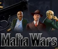 据传Mafia Wars将有可能被雷达影像改编并制作为电影公映