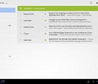 谷歌Fragments API或增强应用程序用户体验
