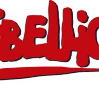 传统游戏开发商Rebellion工作室成立社交游戏部门