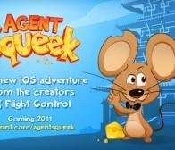 pocketgamer评选2011年最值得期待的十大手机游戏