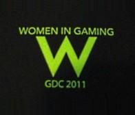Jesse Schell在GDC上演讲称女性在游戏行业中作用突出