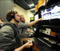 GDC大会现象:新游戏崛起,独立游戏开发者成大会主角