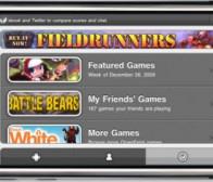 GDC大会观察:手机游戏行业未来十大发展趋势