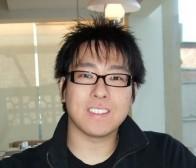 中国游戏开发者大会演讲Samson Mow:社交游戏的战略