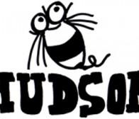 关闭北美工作室,Hudson Soft向社交游戏业务转型