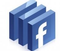 总结:顶尖社交游戏在facebook最近数月的发展趋势