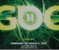 GDC大会给开发者的5大启示 涉及游戏开发及销售运营