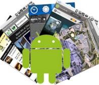 业内人士观察Android Market产品侵权及投诉现象