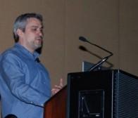 Om Malik:Apps需要更好的游戏体验,而不是科技