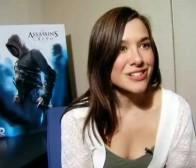 Raymond谈多伦多育碧AAA游戏工作室及社交游戏发展
