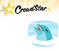 CrowdStar宣布遵循facebook交易规则,达成5年战略关系