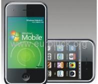 Windows Phone 7受开发商青睐,软件数量突破9000