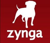 今日美国新闻:社交游戏开发者zynga最高估值为50亿美元
