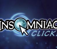 Insomniac Games公司成立社交及手机游戏工作室