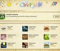 iSwifter使苹果与Flash兼容 或将简化程序的跨平台传播
