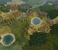 游戏开发者杂志开始印刷 关注《文明5》等游戏开发