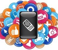 GetJar首席营销官评手机应用与移动网页发展前景
