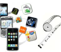 ABI调查:2010年非苹果应用商店下载量达19亿次