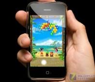 当乐网发布:2010年手机网络游戏用户行为调研报告