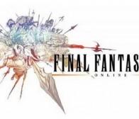 Square Enix因日本强震关闭《最终幻想》网游服务器