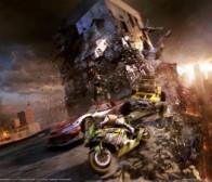 日本地震影响多款游戏活动 行业公司纷纷捐款救灾