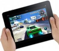 业内话题:苹果iPad 2能否取代传统掌机游戏设备?