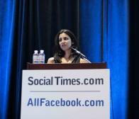 Arkadium推荐社交游戏在Facebook的7种最新传播渠道