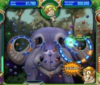 游戏质量不打折扣,PopCap Games稳步推动上市进程