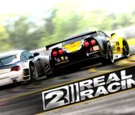 Firemint称《实况赛车2》开发成本达200万美元