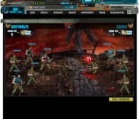 inside social games评出的2010年10大facebook社交游戏