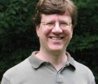 Zynga从Floodgate获得人才团队补充波士顿工作室