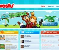 哈佛商学院校友谈拉美社交游戏公司Vostu创业经历