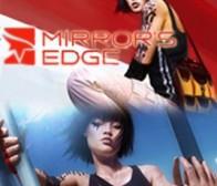电子艺界EA正式请求裁撤Edge Games的商标诉讼