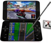 价格将成影响游戏销售主要因素 开发商应关注在线销售