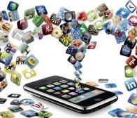 推荐手机应用程序提高曝光率的多种策略