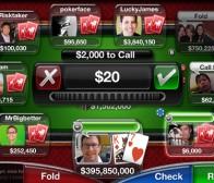 《Zynga Poker》黑客盗1200万美元筹码被判两年监禁