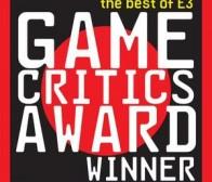 E3游戏评论家大奖提名出炉,7月6日决出最终排名