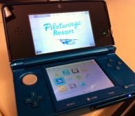 任天堂3DS即将在美国上市 做好6点或能与苹果抗衡
