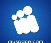 在线交友网站MySpace用户大量减少 母公司意欲出售